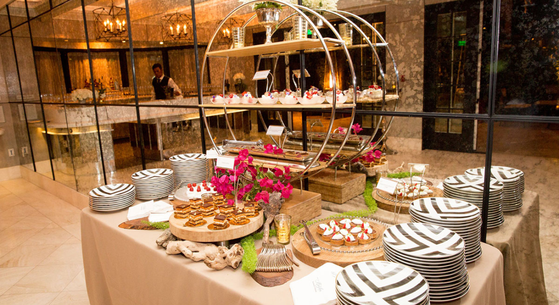 event planner party planner los angeles