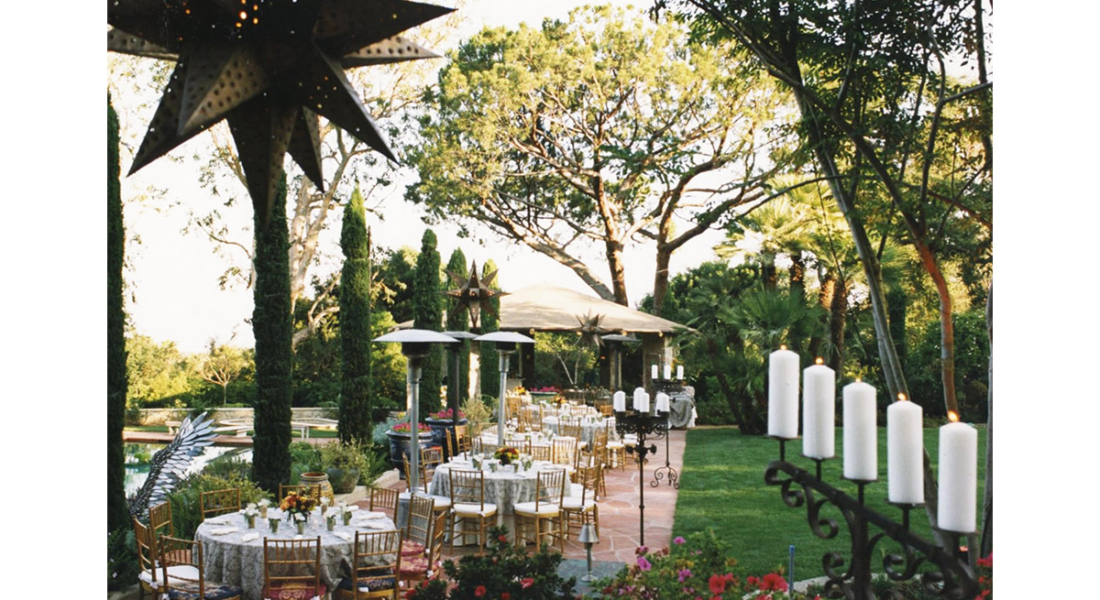 events planner los angeles 07