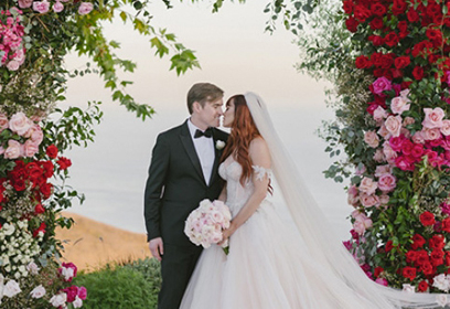 wedding planner downtown los angeles