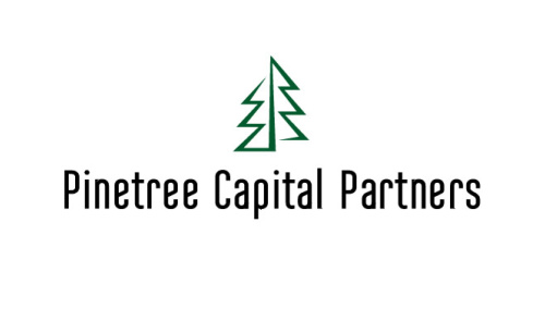 Pinetree Capital