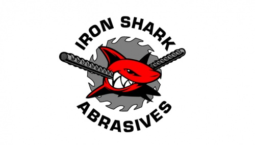 Iron Shark Abrasives