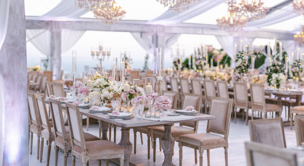 Wedding Planner Malibu Los Angeles 15