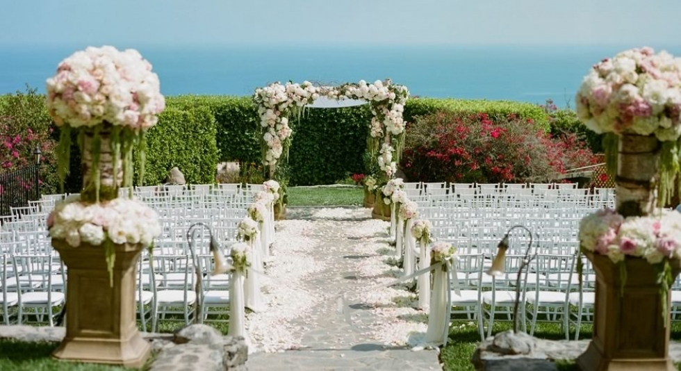 destination wedding planner los angeles 45