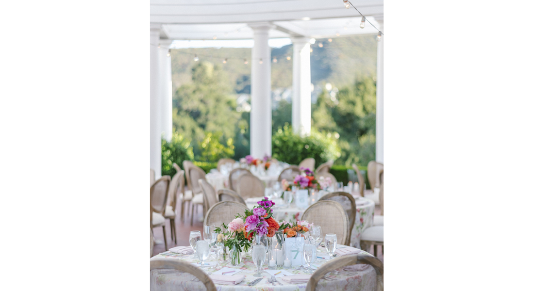 event planner los angeles 03