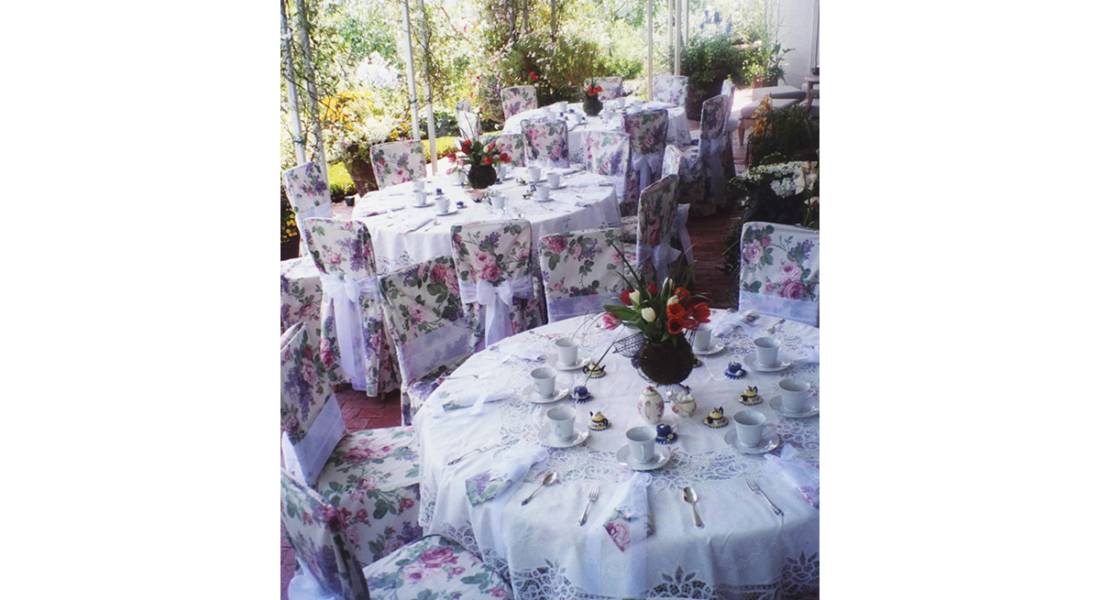 events planner los angeles 08