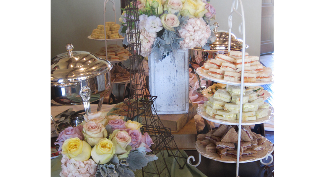 events planner los angeles 16