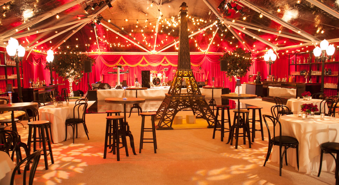 events planner los angeles 28