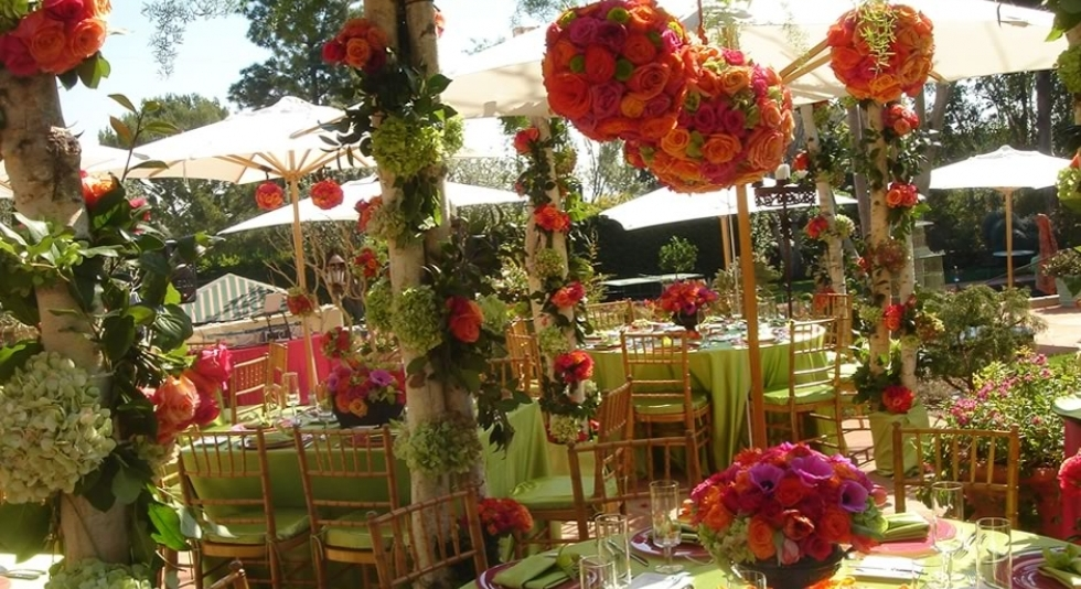 events planner los angeles 29