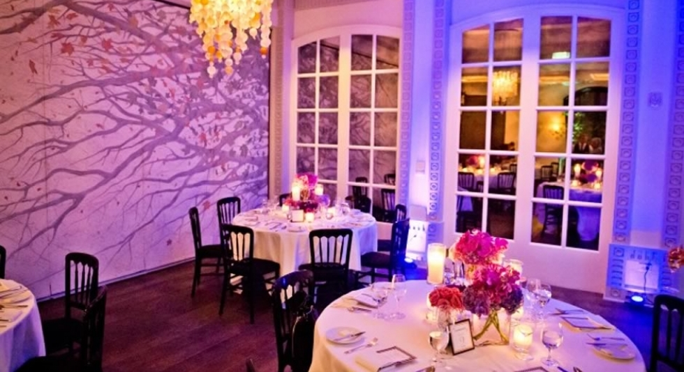 events planner los angeles 40