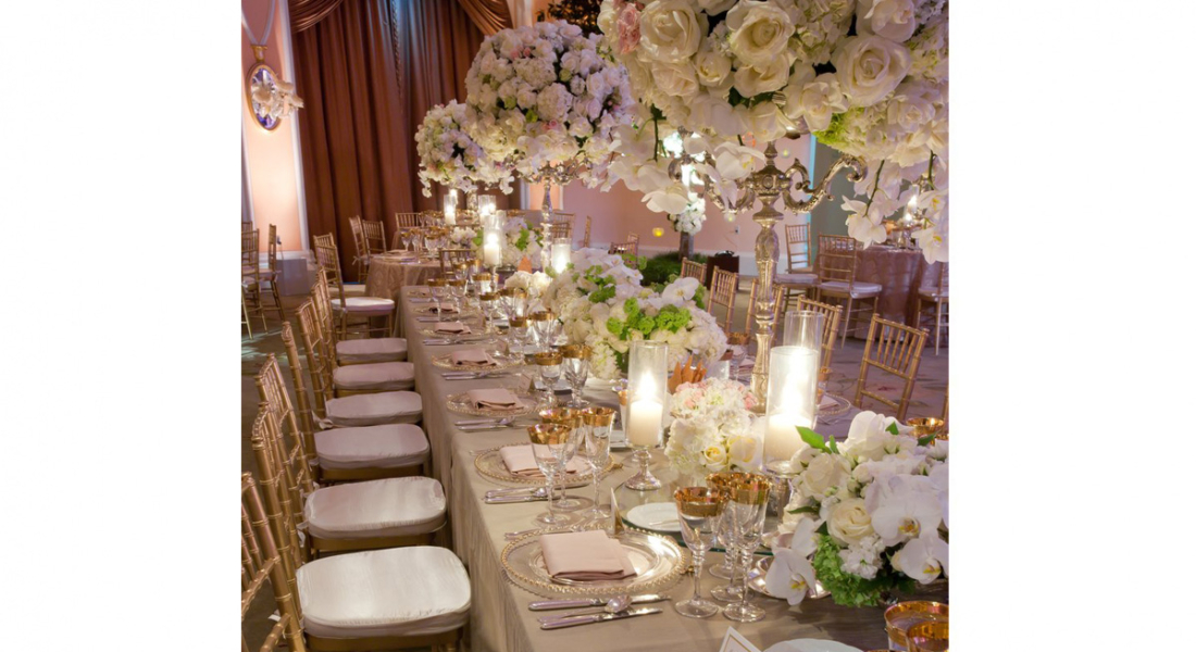 los angeles event planner 34 1