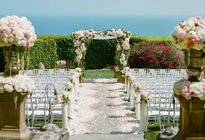 los angeles wedding planner ca 1