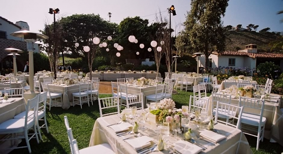 santa monica wedding planner 39