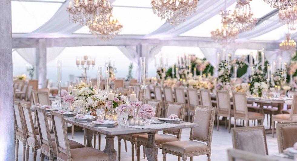 wedding planner los angeles beverly hills 03