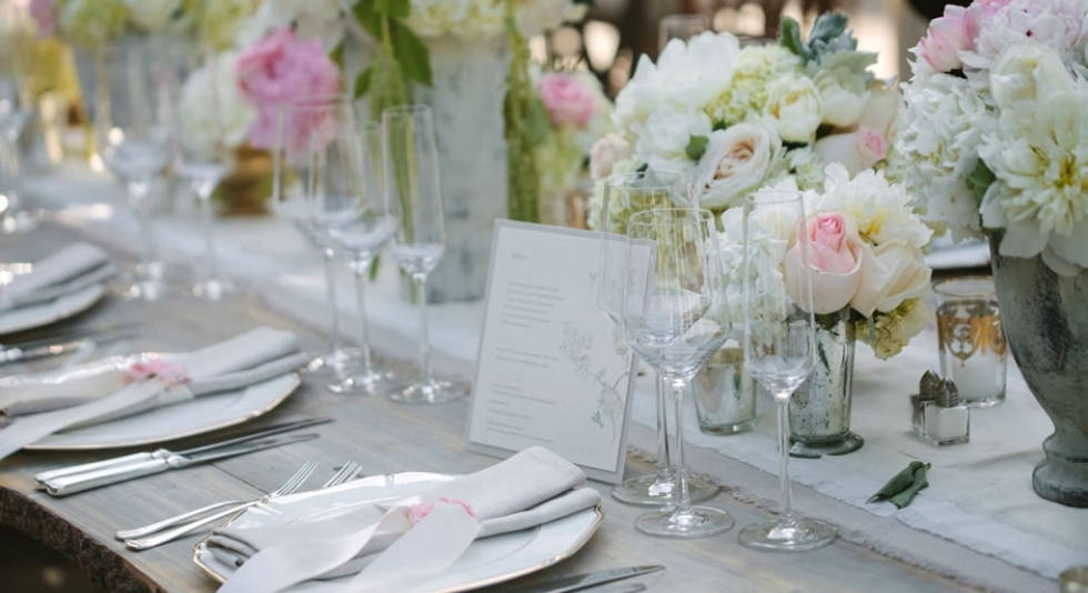 wedding planner santa monica 15