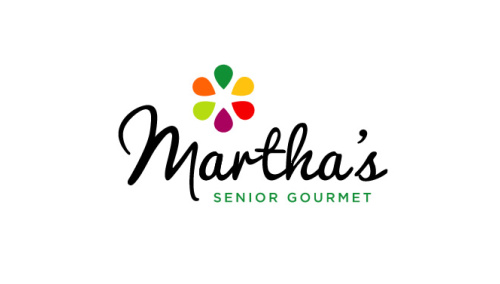Martha's Senior Gourmet
